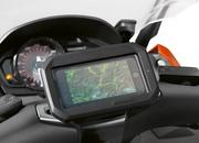 BMW Motorrad Takes Touring To A New Level With Digital Accessories - image 784829