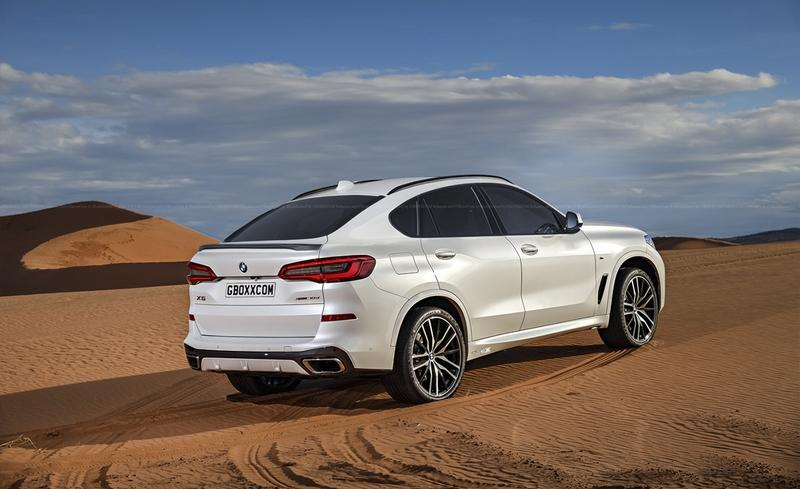 bmw x6 photos pictures pics wallpapers top speed. Black Bedroom Furniture Sets. Home Design Ideas