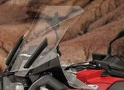 2018 BMW R 1200 GS Adventure - image 783061