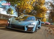 Forza Horizon 4 Gets the Green Light, Launches This Fall - image 783046