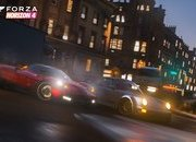 Forza Horizon 4 Gets the Green Light, Launches This Fall - image 783049