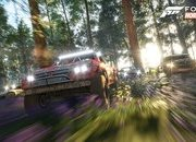 Forza Horizon 4 Gets the Green Light, Launches This Fall - image 783051