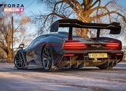 Forza Horizon 4 Gets the Green Light, Launches This Fall - image 783052