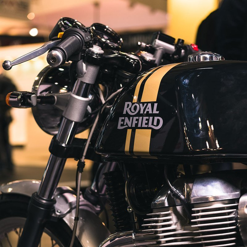 Royal Enfield Photos Pictures Pics Wallpapers Top Speed
