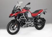 2018 BMW R 1200 GS Adventure - image 783065