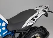 2018 BMW R 1200 GS Adventure - image 783067