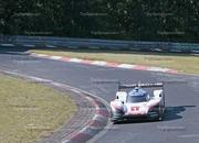 The Porsche 919 Just Smashed the 35-Year-Old Nurburgring Lap Record by 51 Seconds - image 785424