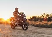 2018 BMW R 1200 GS Adventure - image 783064