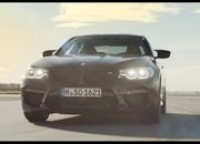 The BMW M5 Will Star in the Mission: Impossible - Fallout - image 782934
