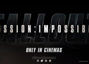 The BMW M5 Will Star in the Mission: Impossible - Fallout - image 782935