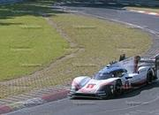 The Porsche 919 Just Smashed the 35-Year-Old Nurburgring Lap Record by 51 Seconds - image 785456
