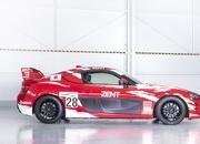 Toyota Celebrates 86 Years of Le Mans By Dressing Up Its GT86 Models - image 783033