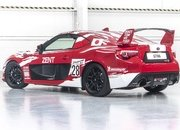 Toyota Celebrates 86 Years of Le Mans By Dressing Up Its GT86 Models - image 783026