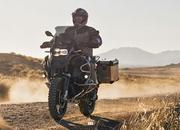2018 BMW R 1200 GS Adventure - image 783077