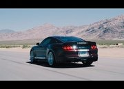Video of the Day: 2018 Ford Super Snake Promotional Video - image 782106