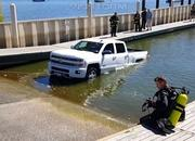 Video of the Day: Boat Launch Fails - image 783605