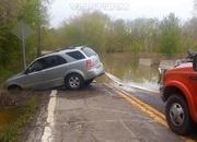 Video of the Day: Boat Launch Fails - image 783607