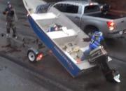 Video of the Day: Boat Launch Fails - image 783604