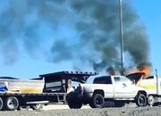Video of the Day – Epic Diesel Truck Fails - image 783619