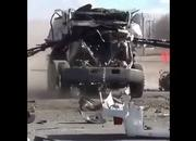 Video of the Day – Epic Diesel Truck Fails - image 783618