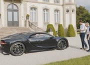 Video of the Day: Everything You Ever Wanted to Know About the Bugatti Chiron - image 782002