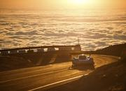 Romain Dumas and the Volkswagen I.D. R Pikes Peak Racer Shatter the Pikes Peak Time Attack Record - image 784719