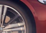 One More Teaser for the Volvo S60 Before Tomorrow's Big Debut - image 783991