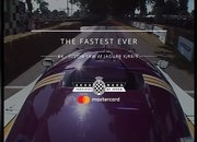 Watch The 10 Fastest Runs Ever At the Goodwood Festival Of Speed: Video - image 782977