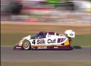 Watch The 10 Fastest Runs Ever At the Goodwood Festival Of Speed: Video - image 782978