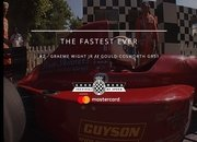 Watch The 10 Fastest Runs Ever At the Goodwood Festival Of Speed: Video - image 782981