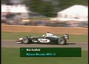 Watch The 10 Fastest Runs Ever At the Goodwood Festival Of Speed: Video - image 782984