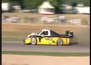 Watch The 10 Fastest Runs Ever At the Goodwood Festival Of Speed: Video - image 782966