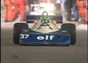 Watch The 10 Fastest Runs Ever At the Goodwood Festival Of Speed: Video - image 782968