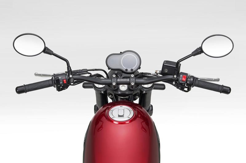 Benelli Photos , Pictures (Pics), Wallpapers