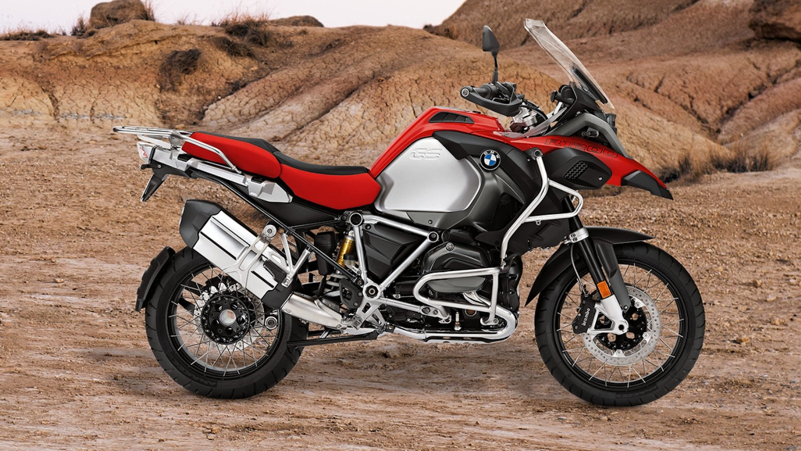 2018 bmw r 1200 gs adventure top speed. Black Bedroom Furniture Sets. Home Design Ideas