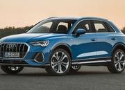 Small 2019 SUVs Ranked From Worst to Best - image 788554