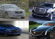 5 Cars Cadillac Should Make ASAP - image 786814