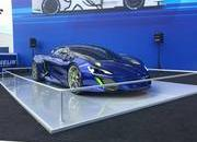 5 New Supercars Showing up at the Goodwood Festival of Speed - image 786318