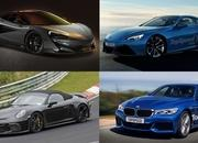 6 Game-Changing Cars Coming in the Second Half of 2018 - image 785978