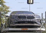 2020 BMW 8 Series Gran Coupe - image 788752