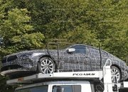 2020 BMW 8 Series Gran Coupe - image 788756