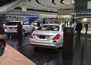 The Detroit Auto Show is Moving to June, but What Does it Mean? - image 787852