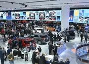 Detroit Auto Show Organizers Finally Move Show To June, Change of Schedule To Begin in 2020 - image 787853