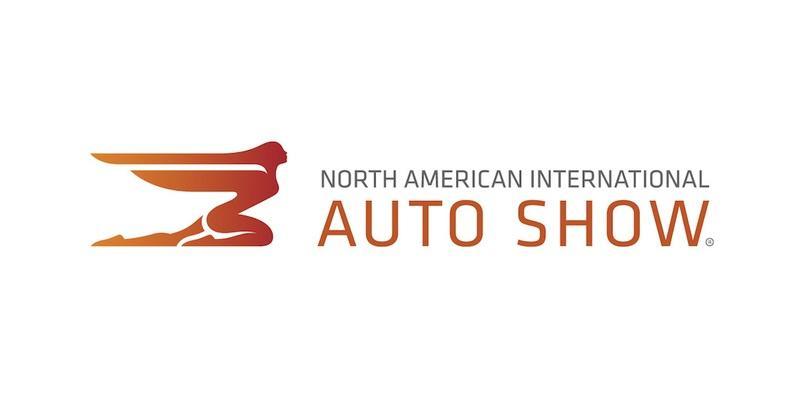 2019 Detroit Auto Show - Everything You Need to Know - image 787855