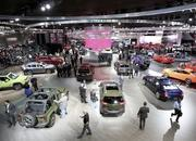 The Detroit Auto Show is Moving to June, but What Does it Mean? - image 787851