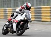 Top Speed Top Six Sportsbikes to consider for beginners - image 785962