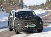 Here's What We Know About the Hyundai Palisade So Far - image 786060