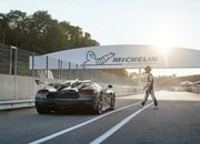 Koenigsegg Says Good-Bye To The Agera With Final Editions Thor and Väder - image 786075
