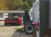 2018 Lotus Exige Type 49 and Type 79 - image 786441