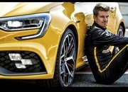 All Changes Contrived by Renault Sport To Brew The Hardcore Megane RS Trophy - image 787546